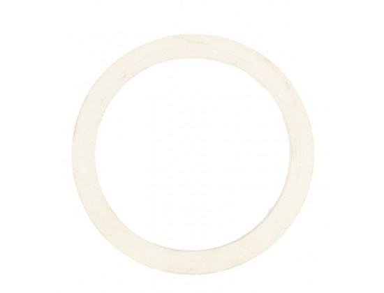 Уплотнительное кольцо для кофеварок Bialetti на 18 порций