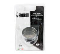 Воронка для кофеварок Bialetti Moka Induction на 3 порции