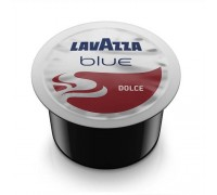 "Капсулы Lavazza ""Dolce"" 1 шт."