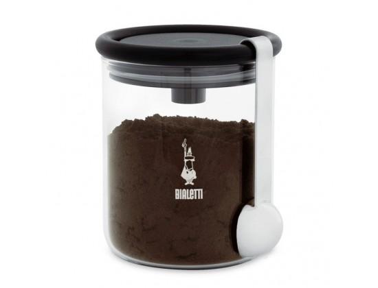 Банка для кофе Bialetti
