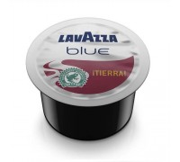 "Капсулы Lavazza ""Tierra"" 1 шт."