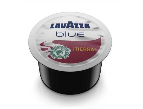 "Капсулы Lavazza ""Tierra"" 1 шт."