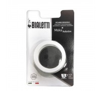 Набор запчастей для кофеварок Bialetti Moka Induction на 3 порции