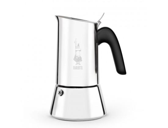 Гейзерная кофеварка Bialetti Venus new на 2 порции 7252