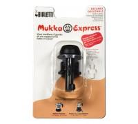 Клапан Bialetti для Mukka Express