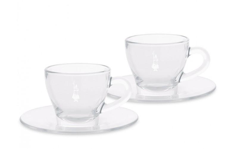 Кофейная пара Bialetti для капучино, купить кофейную пару ...