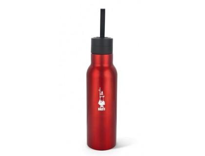 Термобутылка Bialetti Red (500 мл)