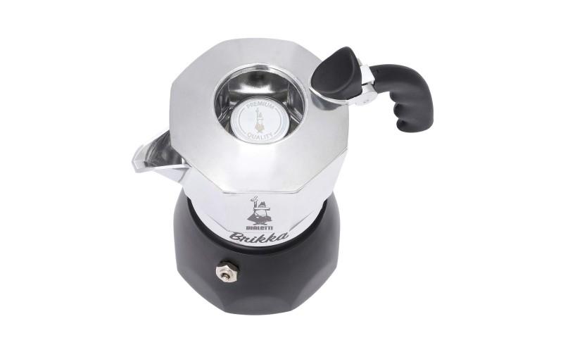 Гейзерная кофеварка запчасти в москве
