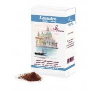 "Кофе молотый Cafe Venezia ""Leandro"" 0,25 кг"