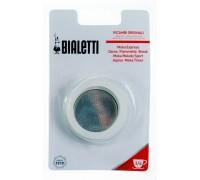 Набор запчастей для кофеварок Bialetti на 3/4 порции