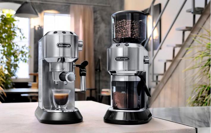 Какая кофеварка лучше капельная или рожковая?