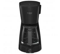 Капельная кофеварка Bosch TKA 3A033 (Black)