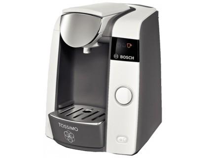 Капсульная кофемашина Bosch TAS 4304EE Joy