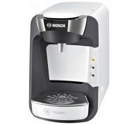 Капсульная кофемашина Bosch TAS 3202/3203/3204/3205 SUNY