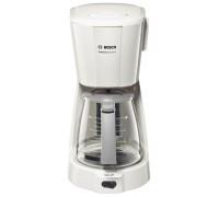 Капельная кофеварка Bosch TKA 3A031/3A034