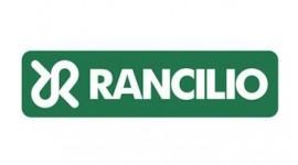 Компания Rancilio