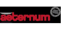 Компания Aeternum