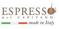 Компания Capitani