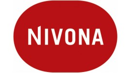 Компания Nivona