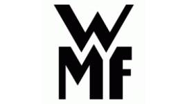 Компания WMF