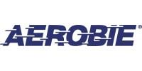 Компания Aerobie