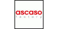 Компания Ascaso