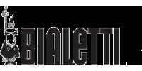 Компания Bialetti