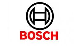 Фирма Bosch