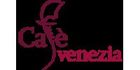Компания Cafe Venezia