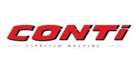 Компания Conti