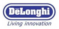 Компания Delonghi