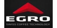 Компания Egro