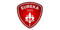 Компания Eureka