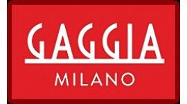 Компания Gaggia