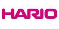 Компания Hario