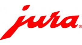 Компания Jura