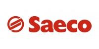 Компания Saeco