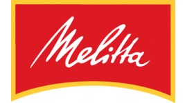 Фирма Melitta