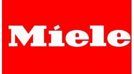 Компания Miele