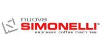 Компания Nuova Simonelli