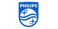 Компания Philips