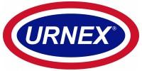 Компания Urnex