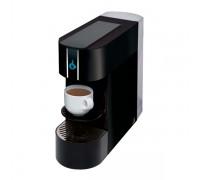 Капсульная кофемашина Capitani Candi
