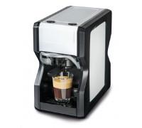 Капсульная кофемашина Capitani Andy