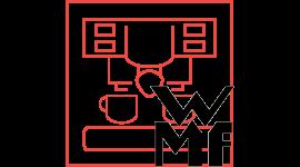 Суперавтоматические кофемашины WMF
