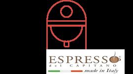 Капсульные кофемашины Capitani