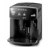 Автоматическая кофемашина Delonghi ESAM 2600