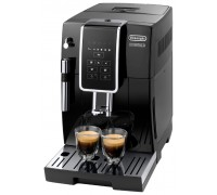 Автоматическая кофемашина Delonghi ECAM 350.15.B Dinamica