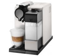 Капсульная кофемашина Delonghi Nespresso Latissima Touch EN550