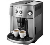 Автоматическая кофемашина Delonghi ESAM 4200